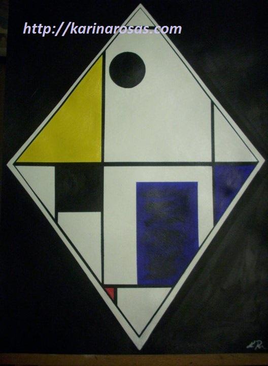 Minimalism Watermark